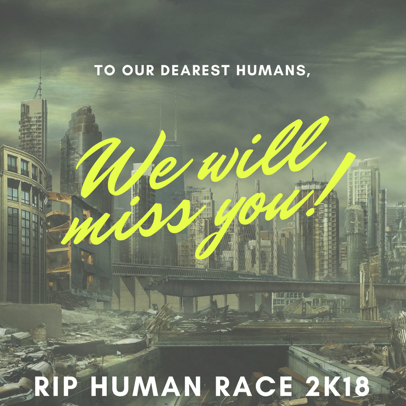 to-our-dearest-humans