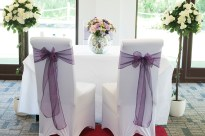 Frensham Pond wedding006