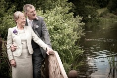 Frensham Pond wedding024