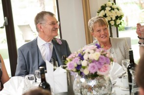 Frensham Pond wedding044