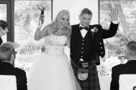 Frensham Pond Wedding22