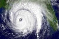 hurricane - noaa