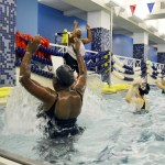 water-exercise-class-at-Vanderbilt-YMCA-photo-by-Johnny-Santana-with-permission-1940x1477