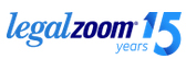 logo-legal-zoom