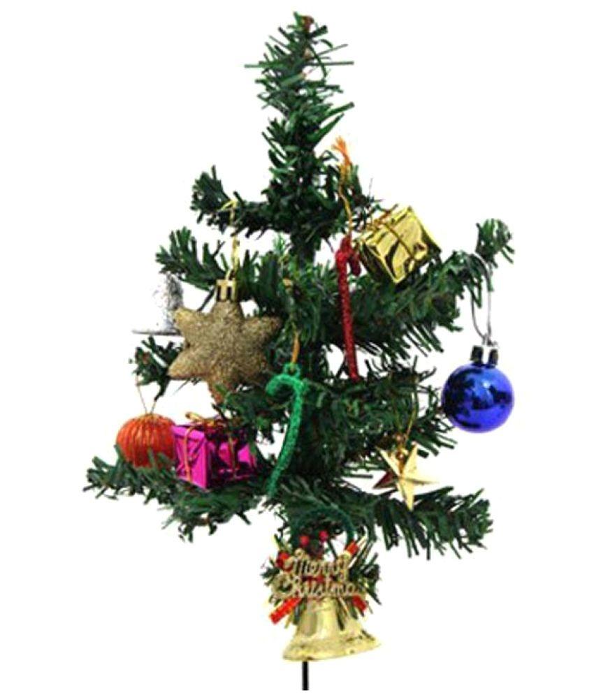 12 ft christmas tree stand live