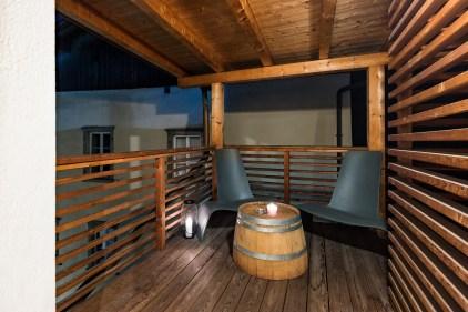 Design Apartment Von Pühler8