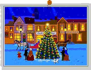 Imagen obtenida en www.elalmanaque.com
