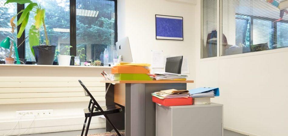 UMO centre bureau