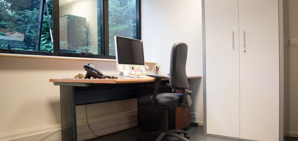 UMI bureau