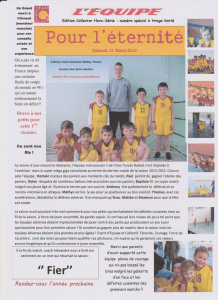 L'EQUIPE édition collector 21 mars 2015.pdf2