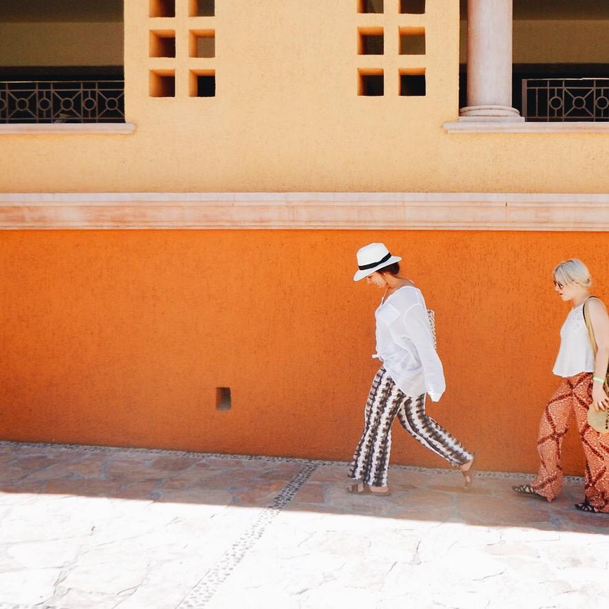 Cabo San Lucas, Mexico - elanaloo.com