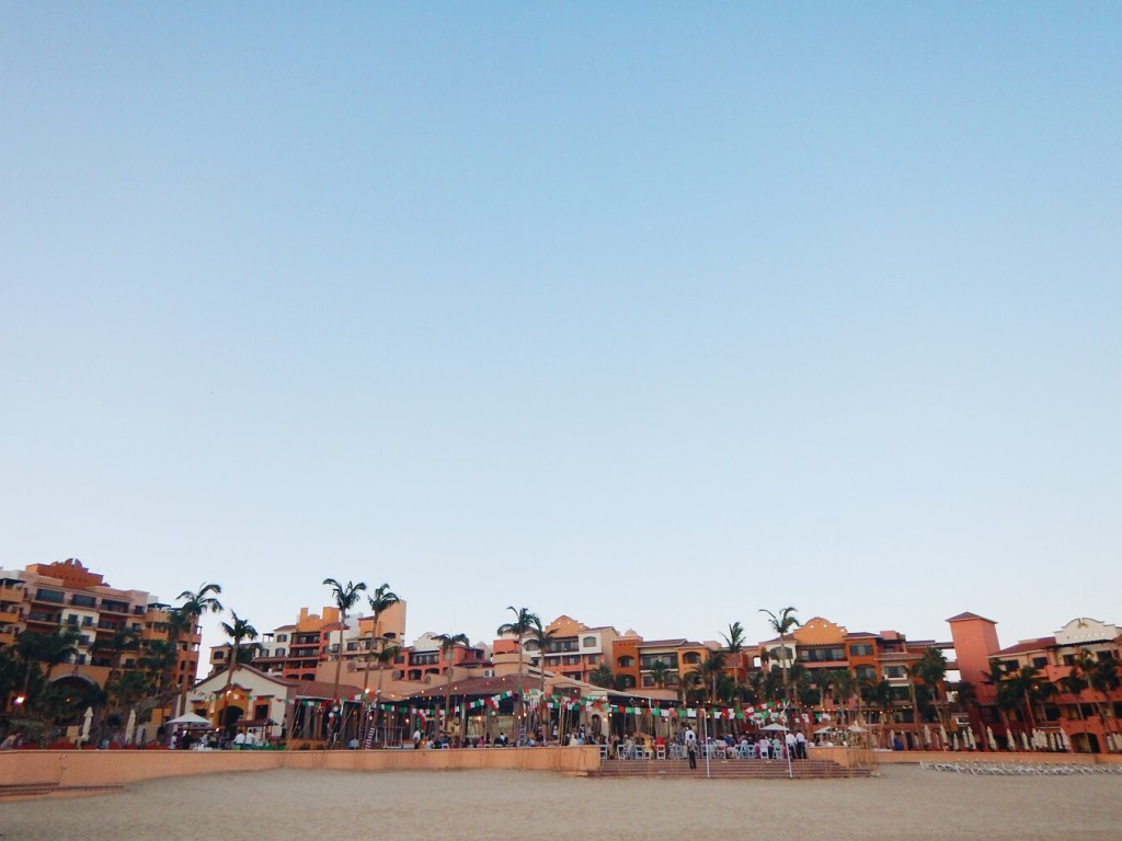 Playa Grande Solmar Resorts - elanaloo.com