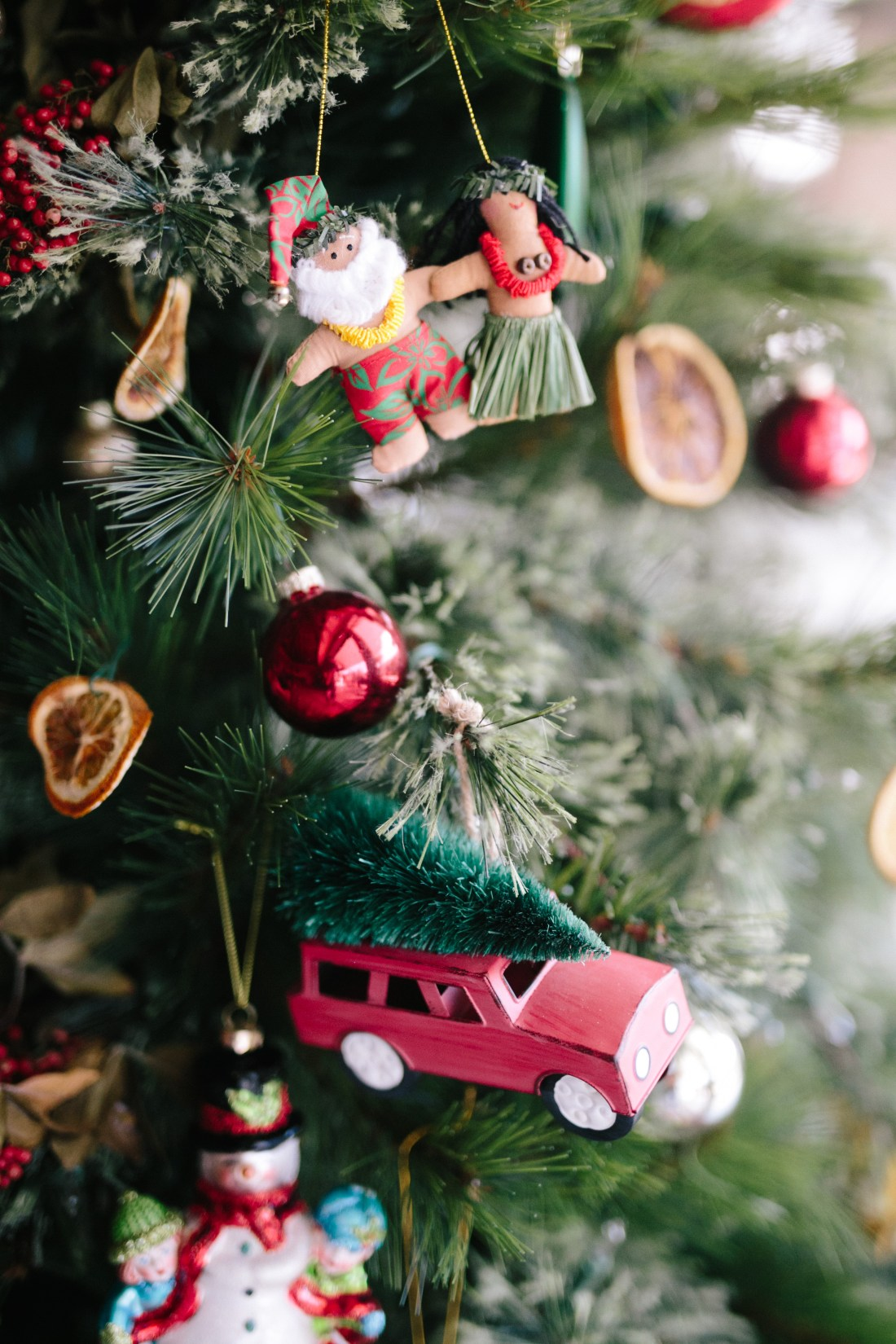 Non Traditional Holiday How To Enjoy Christmas Without Snow