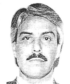 Manuel Muñoz Rocha
