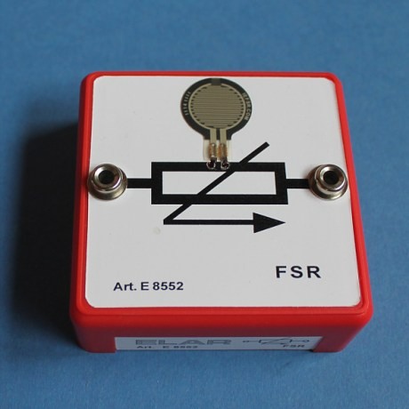 E-8552.jpg