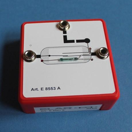 E-8553-A.jpg