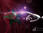 Artificial Intelligence Morocco