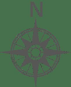 Brújula - Kanban Personal