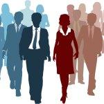 Forman docentes en maestría por igualdad de género