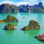 Vietnam se interesa en compartir experiencia turística de Dominicana