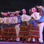 Cultura y Vicepresidencia de RD clausuran XIII Feria Artesanal FENARD 2014