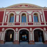 El Mercado de Artesanía en Semana Santa de Lorca, se celebrará su 24ª Edición