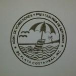 Vendedores de Artesanías y prestadores de servicios en playa Costámbar celebran sus 23 Aniversario