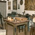 Invitación a participar en un curso de Diseño y Producción de Orfebrería