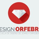 Escuela Design Orfebre