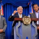 Gobierno extiende a 11 meses el plazo para minería ordenada en Pedernales