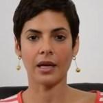 Diputados escogen a Yolanda Martínez miembro del Consejo Directivo de Procompetencia