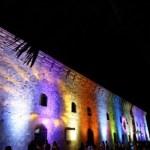 Noche Larga de los Museos, un éxito total
