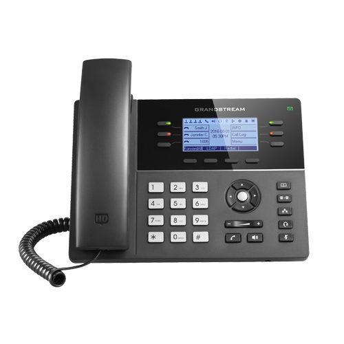 GXP1760_front-500×500