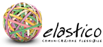 Logo Elastico Comunicazione