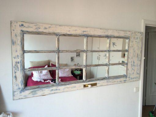 puerta-reciclada-espejo-decape-elatelierdelarte-sano