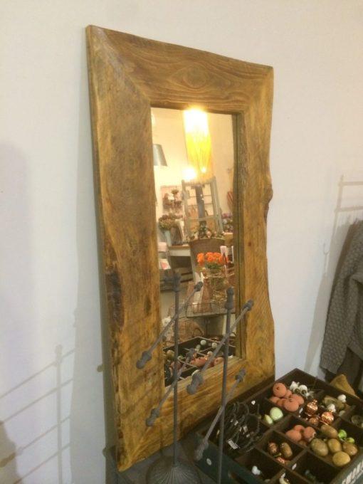 espejo-madera-reciclada-vintage-izq