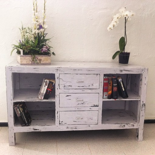 mesa-auxiliar-recicbidor-vintage-restaurada