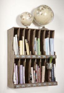 libreria-vintage-infantil