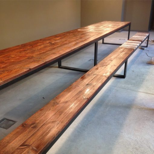mesa-estilo-industrial-loft