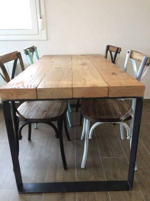mesa-industrial-a-medida-frent