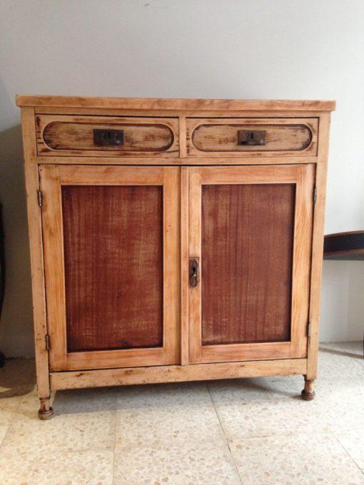 mueble-vintage-front2