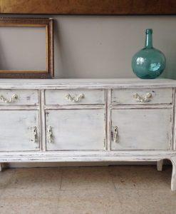 Muebles Vintage Restaurados y a Medida