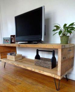 mesa-tv-industrial