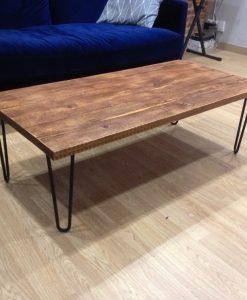 mesa-baja-industrial-sofa