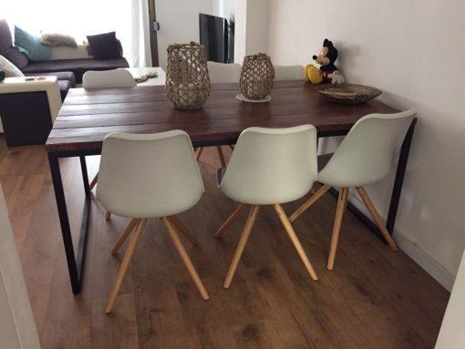 mesa-estilo-industrial