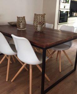 mesa-industrial-a-medida