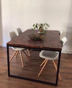 mesa-industrial9