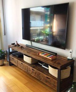 mueble-tv-estilo-industrial-cajones6