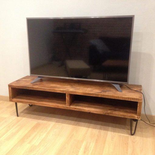 mueble-tv-indutrial