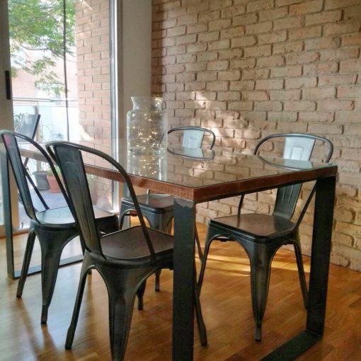 mesa-industrial-arte-sano